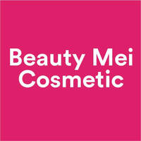 Beauty Mei Cosmetic featured image