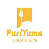 Puri Yuma Residence Hotel & Villa featured image
