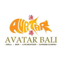 Avatar Bali Restaurant featured image