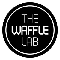 The Waffle Lab featured image
