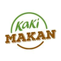 Kaki Makan featured image