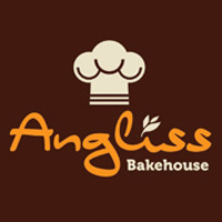 Angliss Bake House featured image