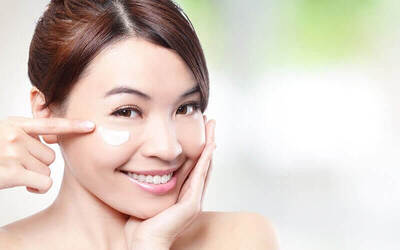 1.5-Hour Hydra-Oxy Hydrating Facial Treatment for 1 Person
