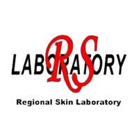 Regional Skin Laboratory featured image