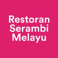 Restoran Serambi Melayu featured image