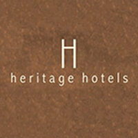 Heritage Hotel Ipoh (About Travel) featured image
