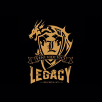 Legacy Executive Sport Club featured image