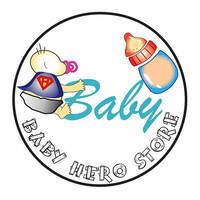 Baby Hero Store featured image