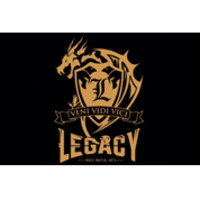 Legacy Executive Sports featured image