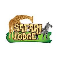Hotel Safari Lodge Puncak featured image