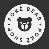 Poke Bear featured image