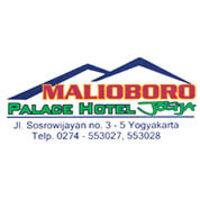 Malioboro Palace Hotel Jogja featured image