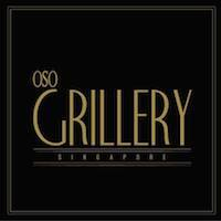 Oso Grillery featured image