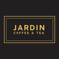 Jardin Coffee & Tea (One Utama) featured image