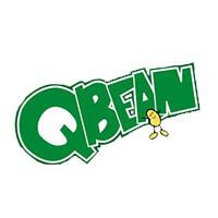 Qbean featured image