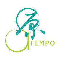 A Tempo Cafe featured image