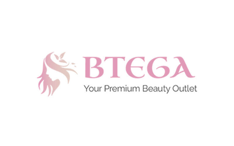 BTEGA | Your Premium Beauty Outlet featured image.