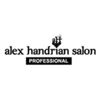 Alex Handrian Salon featured image