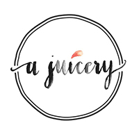 A Juicery featured image