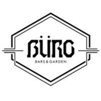 BURO Bars & Garden  featured image