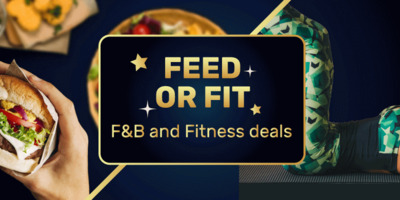 Feed or Fit