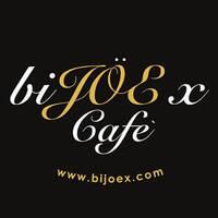 biJÖEx Cafe featured image