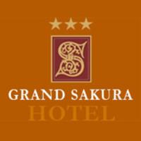 Grand Sakura Hotel featured image