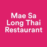 Mae Sa Long Thai Restaurant featured image