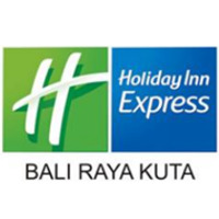 Holiday Inn Express Bali Kuta Raya featured image