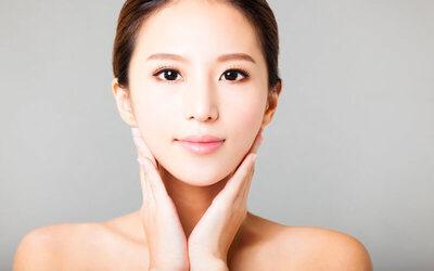 2-Hour De-Stress Repairing Facial for 1 Person