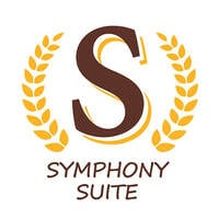 Symphony Suite Malacca featured image
