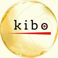 KIBO featured image