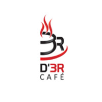 D3R Cafe featured image