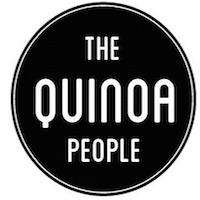 The Quinoa People featured image