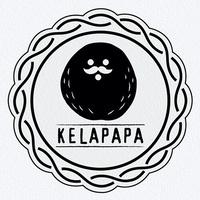 Kelapapa featured image