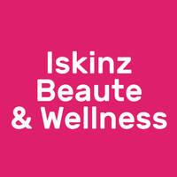 Iskinz Beaute & Wellness featured image