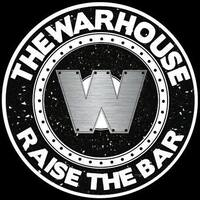 The War3house featured image
