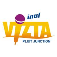 Inul Vizta Pluit Junction featured image