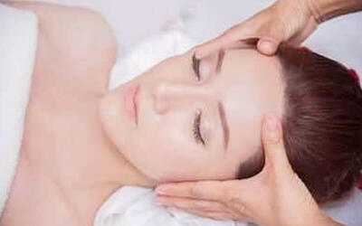 2-Hour Acupuncture Facial for 1 Person