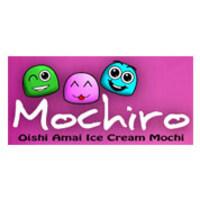 Mochiro Ice Cream featured image