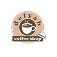 Delysh Coffee Shop featured image