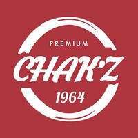 Chak'z featured image