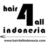 Hair4all Indonesia featured image