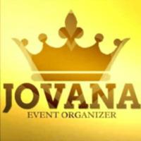 JOVANA wedding organizer featured image