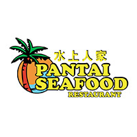 Pantai Seafood Restaurant featured image