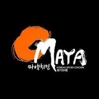 Omaya Pavilion featured image
