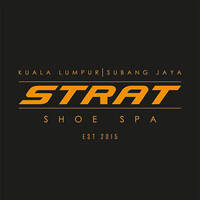 Strat Shoe Spa featured image