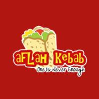 Aflah Kebab featured image
