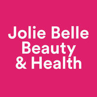 Jolie Belle Beauty & Health featured image