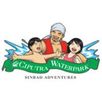 Ciputra Waterpark Surabaya featured image